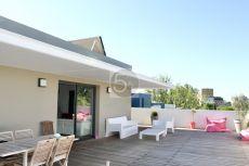 A vendre  Montpellier   Réf 342612210 - 5'5 immo