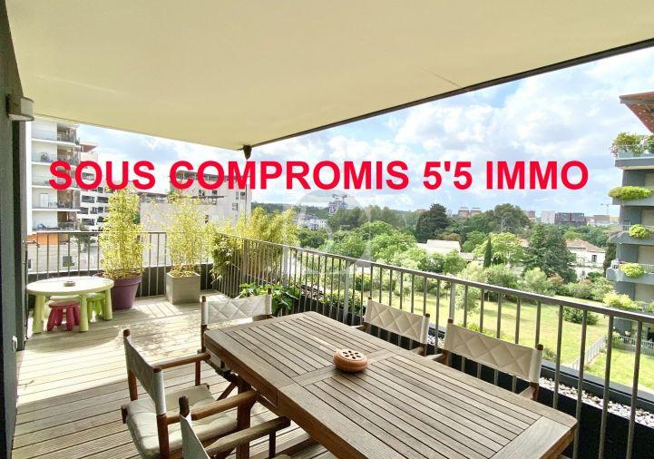 A vendre Appartement Montpellier | Réf 342612211 - 5'5 immo