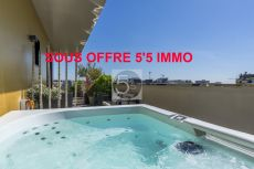 For sale  Montpellier   R�f 342612213 - 5'5 immo