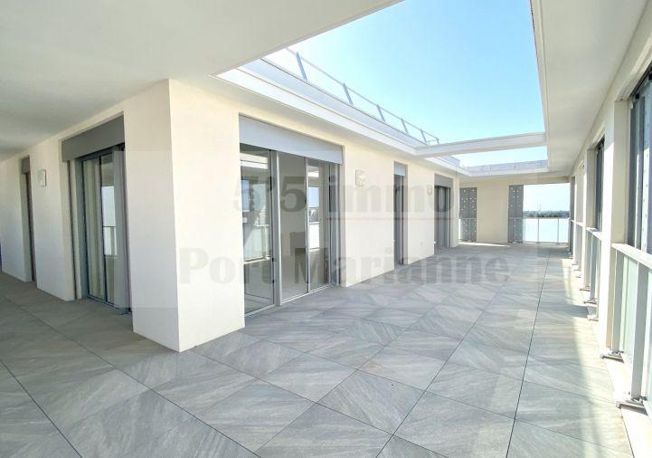 A vendre Appartement Montpellier   Réf 342612214 - 5'5 immo