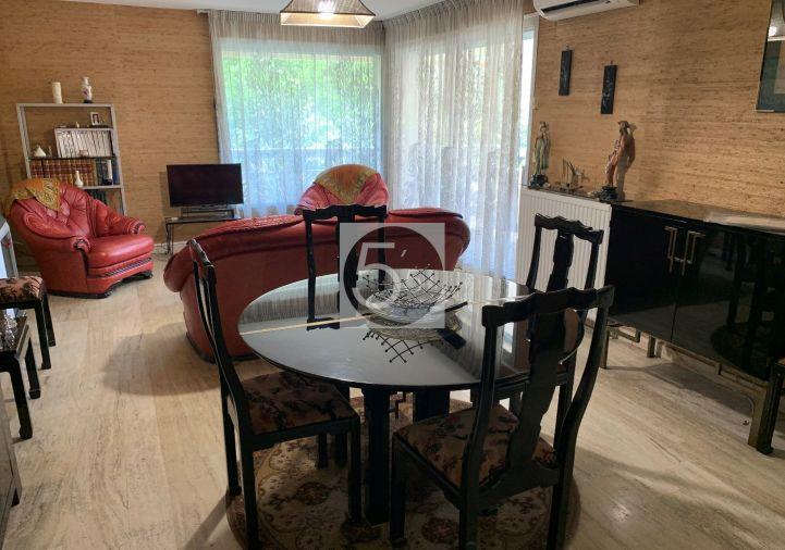 A vendre Appartement Montpellier   Réf 342612221 - 5'5 immo