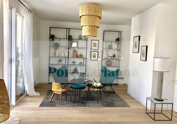 A vendre Appartement Montpellier | Réf 342612224 - 5'5 immo