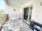 For sale  Montpellier   Réf 342612240 - 5'5 immo