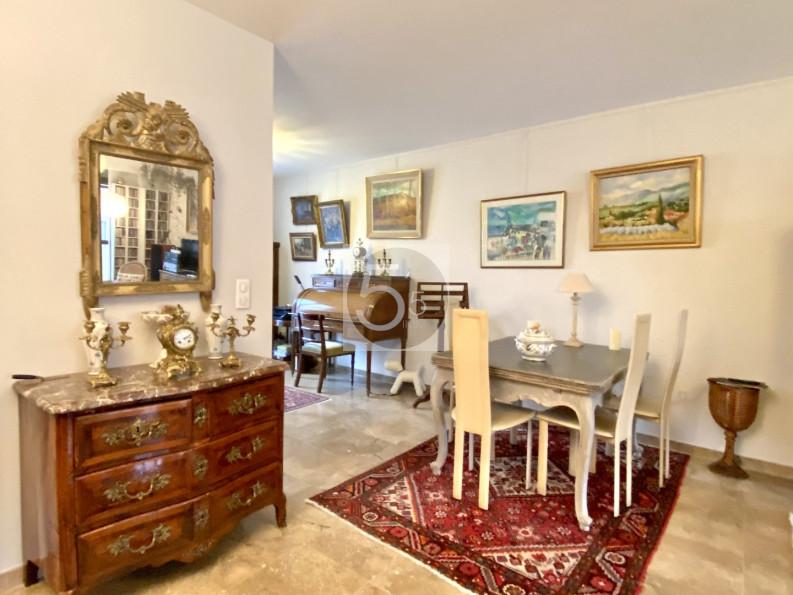 A vendre  Montpellier   Réf 342612244 - 5'5 immo
