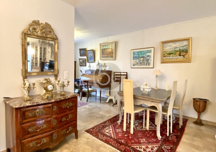 For sale Appartement Montpellier | R�f 342612244 - 5'5 immo