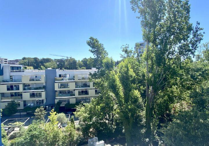 A vendre Appartement Montpellier   Réf 342612281 - 5'5 immo