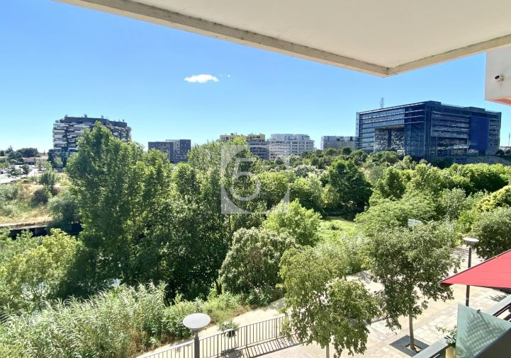For sale Appartement Montpellier | R�f 342612282 - 5'5 immo