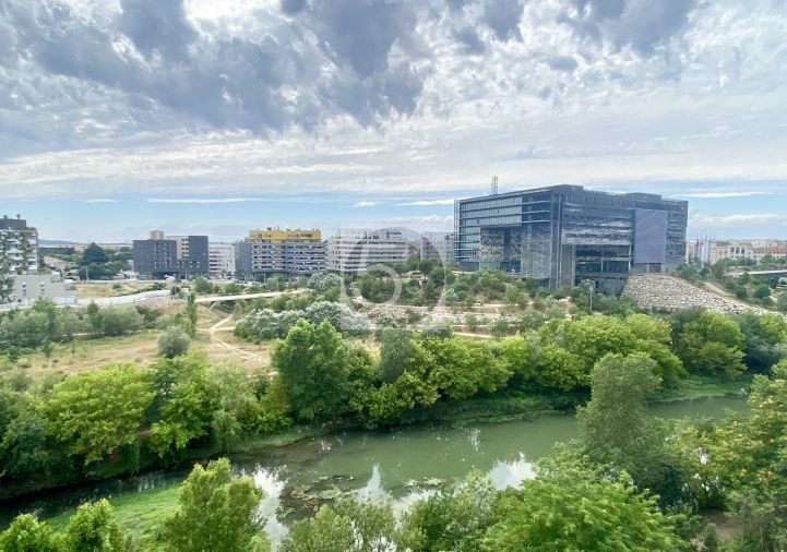 A vendre Appartement Montpellier | Réf 342612285 - 5'5 immo