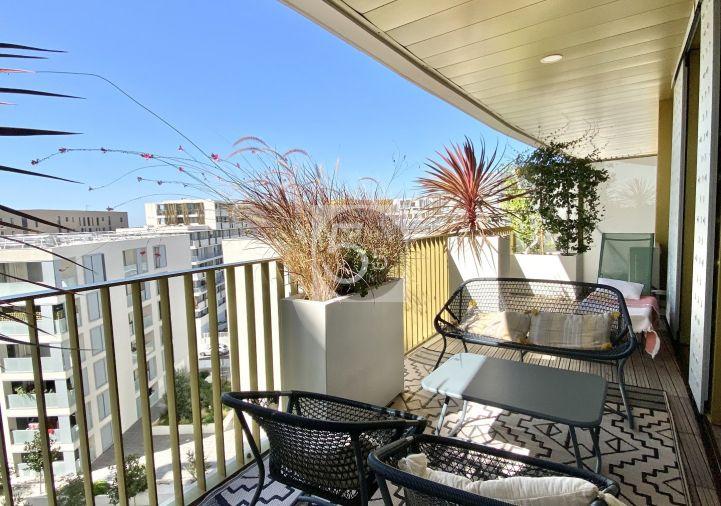 A vendre Appartement Montpellier | Réf 342612291 - 5'5 immo