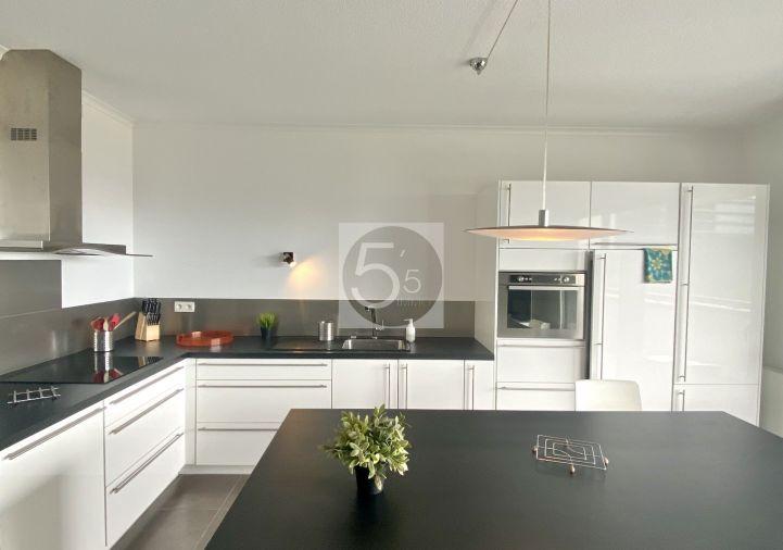 A vendre Appartement Montpellier | Réf 342612296 - 5'5 immo
