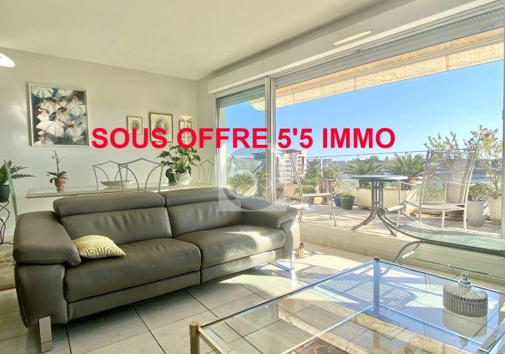 A vendre Appartement Montpellier | Réf 342612308 - 5'5 immo