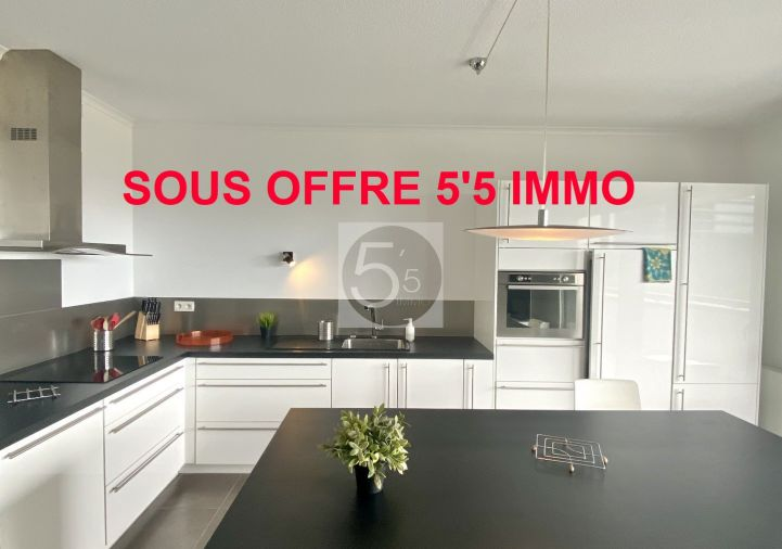 For sale Appartement Montpellier | R�f 342612313 - 5'5 immo