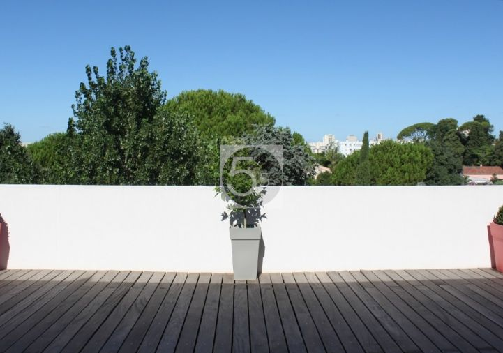 For sale Appartement terrasse Montpellier | R�f 342612317 - 5'5 immo