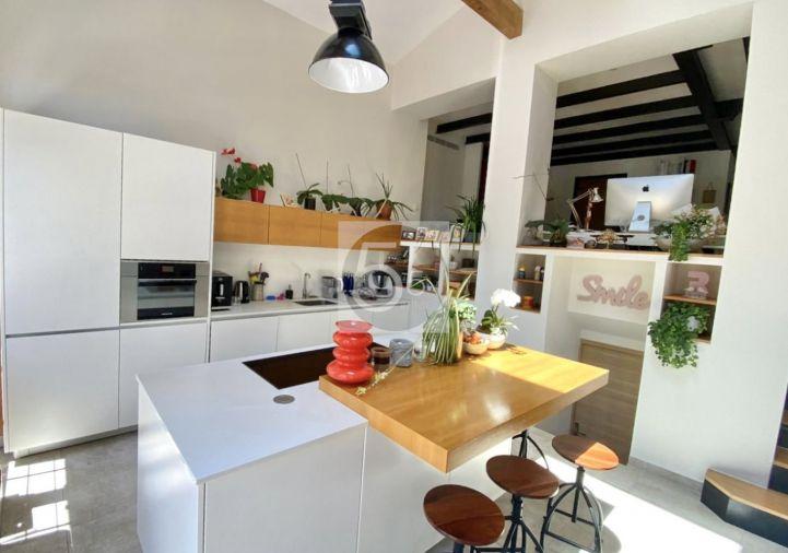 For sale Maison de ville Lattes | R�f 342612329 - 5'5 immo