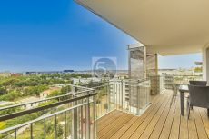 For sale  Montpellier   R�f 342612338 - 5'5 immo