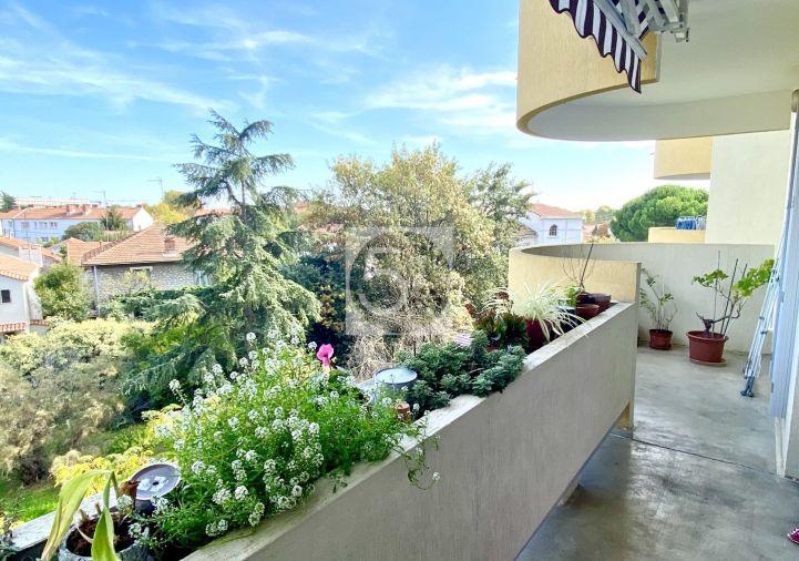 A vendre Appartement Montpellier | Réf 342612344 - 5'5 immo