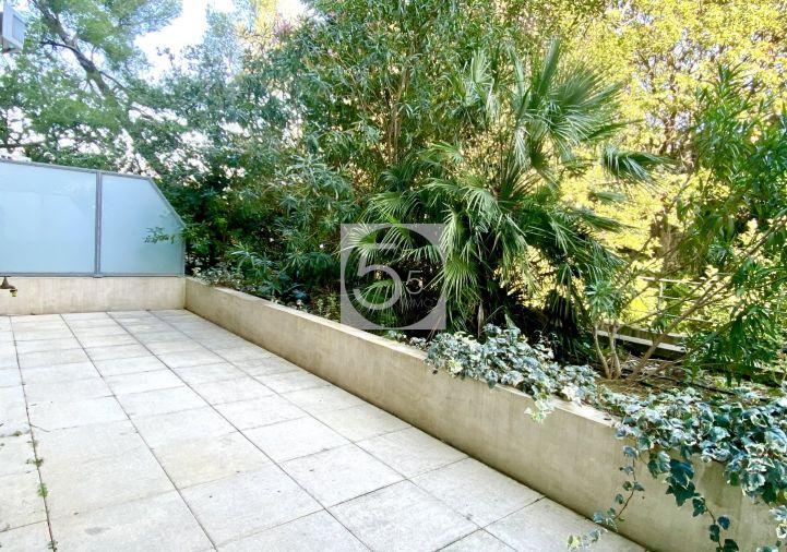 A vendre Appartement Montpellier | Réf 342612350 - 5'5 immo