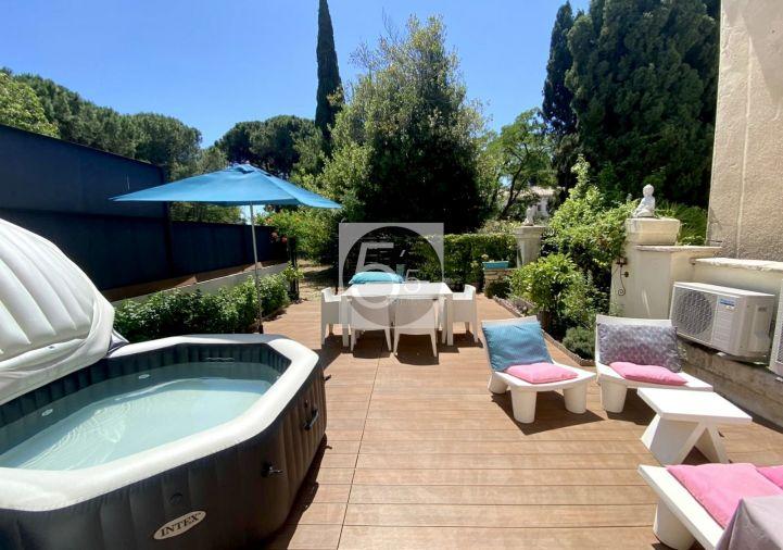 A vendre Appartement terrasse Lattes | Réf 342612351 - 5'5 immo