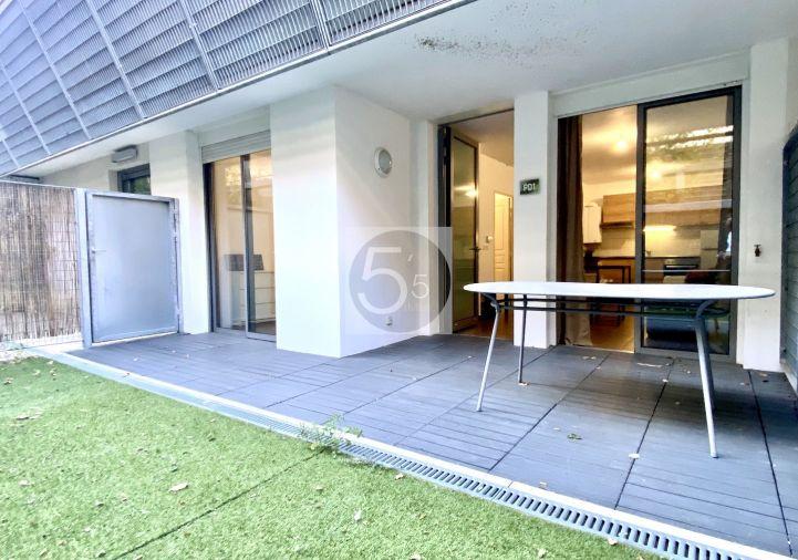 A vendre Appartement Montpellier | Réf 342612353 - 5'5 immo