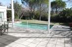 A vendre Castelnau Le Lez 3426158 5'5 immo