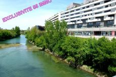 A vendre Montpellier 34261626 5'5 immo