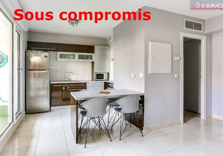 A vendre Montpellier 34261688 5'5 immo