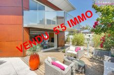 A vendre Montpellier  34261900 5'5 immo