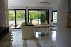 A vendre Montpellier  34261947 5'5 immo
