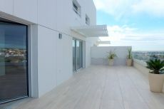 For sale Montpellier  34261952 5'5 immo