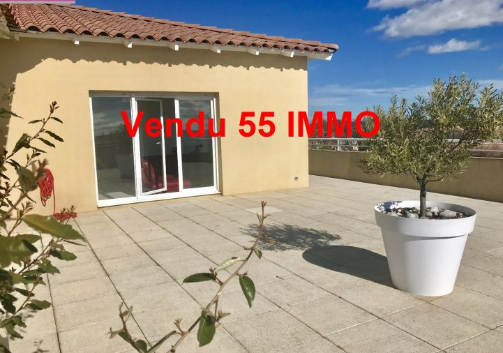 For sale Lattes 34261955 5'5 immo