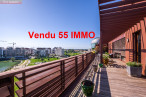 A vendre Montpellier 34261961 5'5 immo