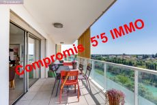 For sale Montpellier  34261985 5'5 immo