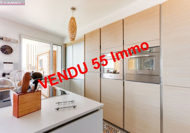 A vendre Montpellier 34261985 5'5 immo