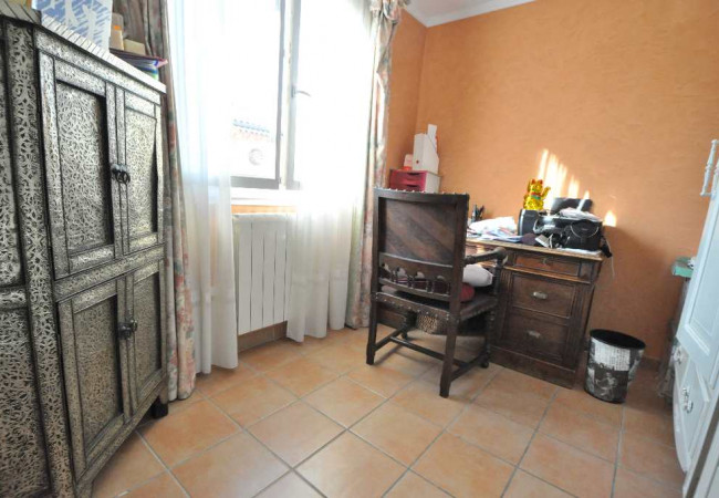 A vendre Saint Bres 3427210040 Berge immo