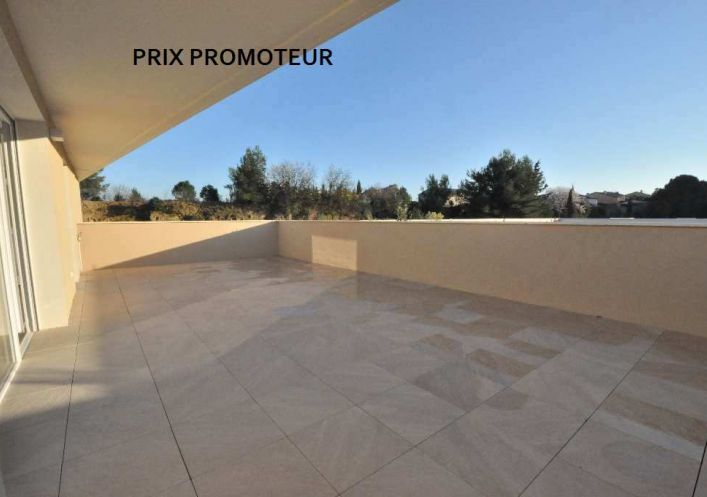 A vendre Castelnau Le Lez 3427210131 Berge immo