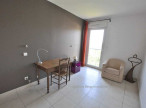 A vendre Montpellier 3427210188 Berge immo