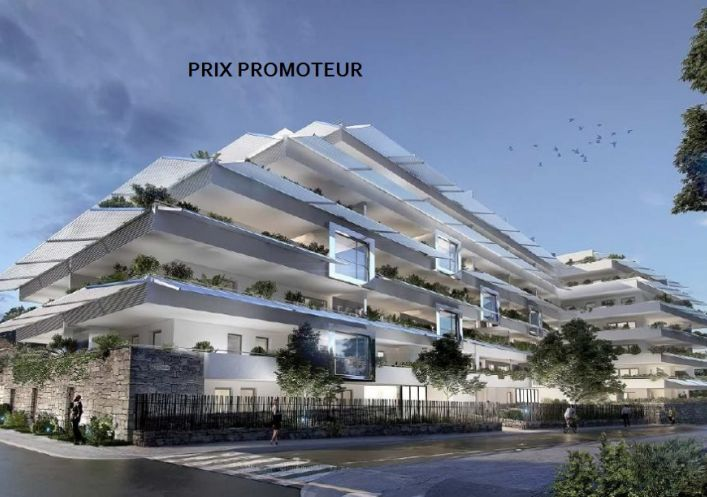 A vendre Montpellier 3427212894 Berge immo