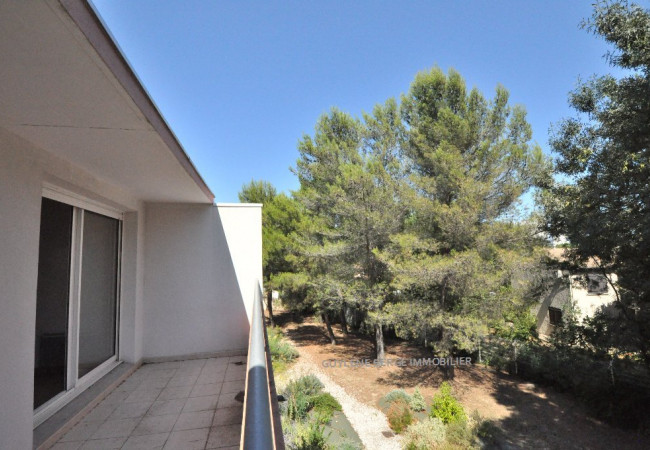 A vendre Montpellier 3427212906 Berge immo