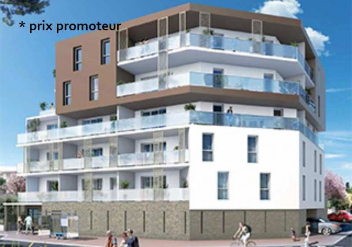 A vendre Montpellier 3427212922 Berge immo