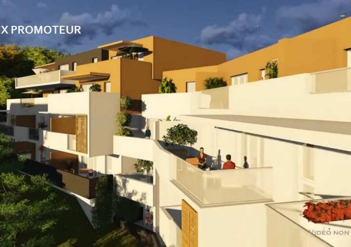 A vendre Montpellier 3427212952 Berge immo