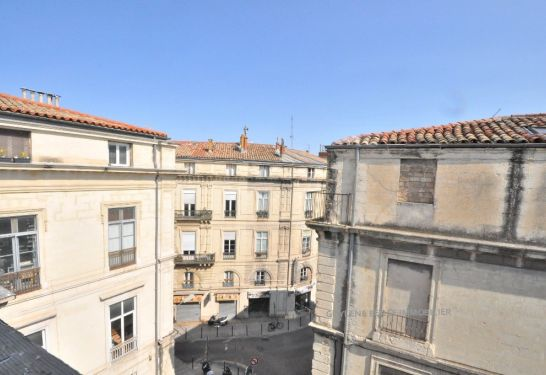 A vendre Montpellier 3427213058 Berge immo