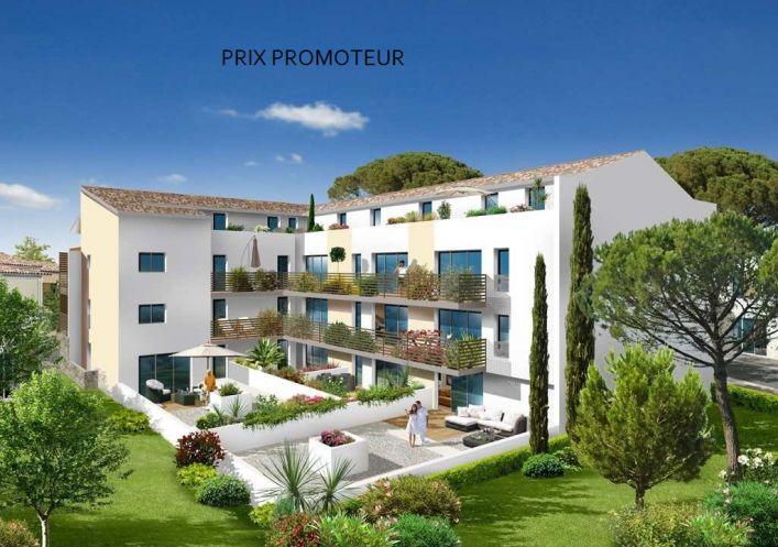 A vendre Prades Le Lez 3427213140 Berge immo