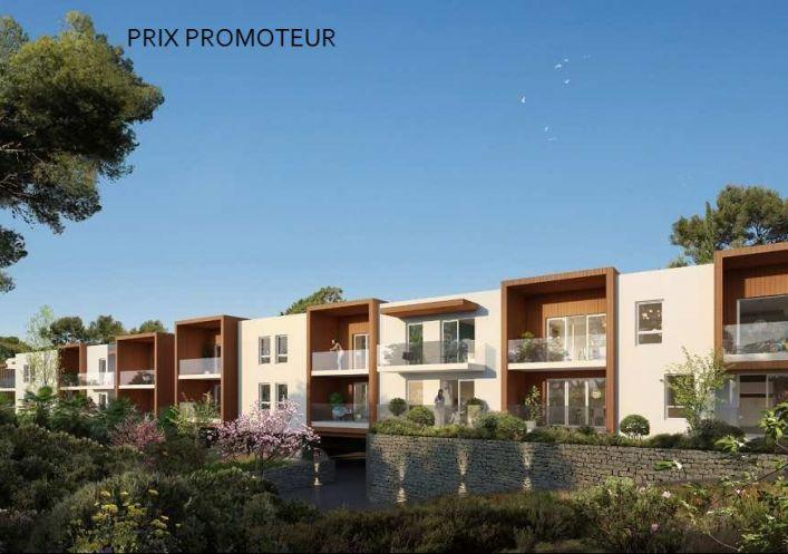 A vendre Prades Le Lez 3427213143 Berge immo