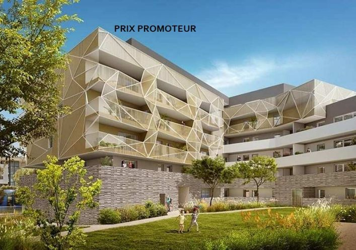 A vendre Montpellier 3427213168 Berge immo