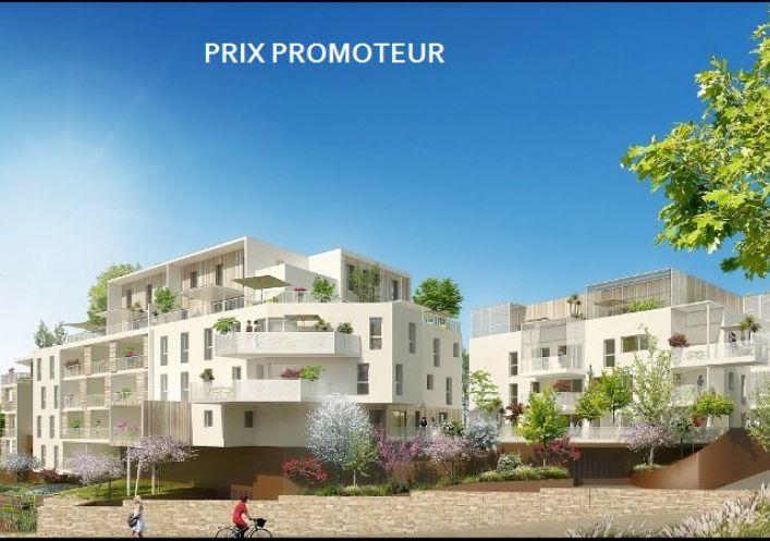 A vendre Prades Le Lez 3427213266 Berge immo