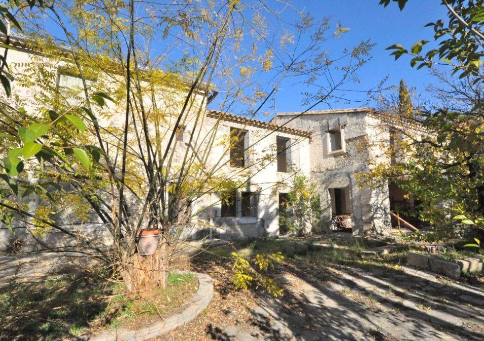 A vendre Montpellier 3427213276 Berge immo prestige