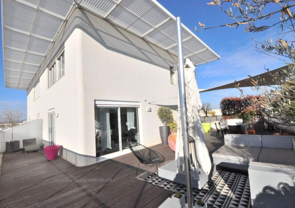 A vendre Montpellier 3427213299 Berge immo prestige