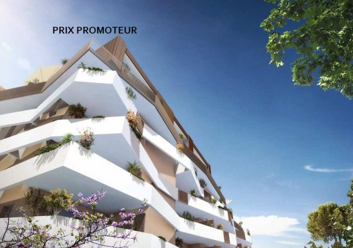 A vendre Montpellier 3427213318 Berge immo
