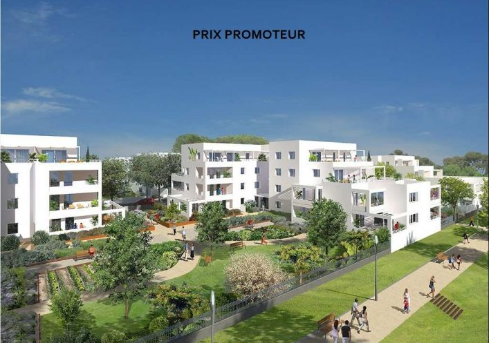 A vendre Montpellier 3427213319 Berge immo