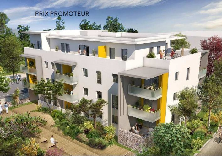 A vendre Montpellier 3427213320 Berge immo